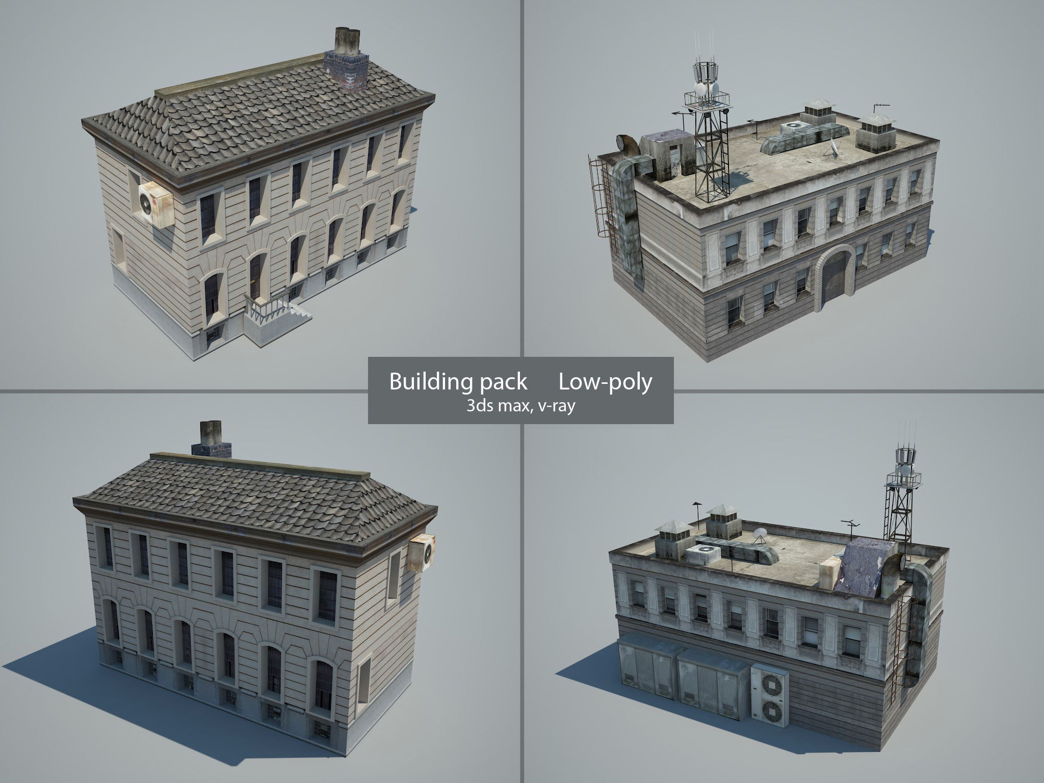 Building_pack_001