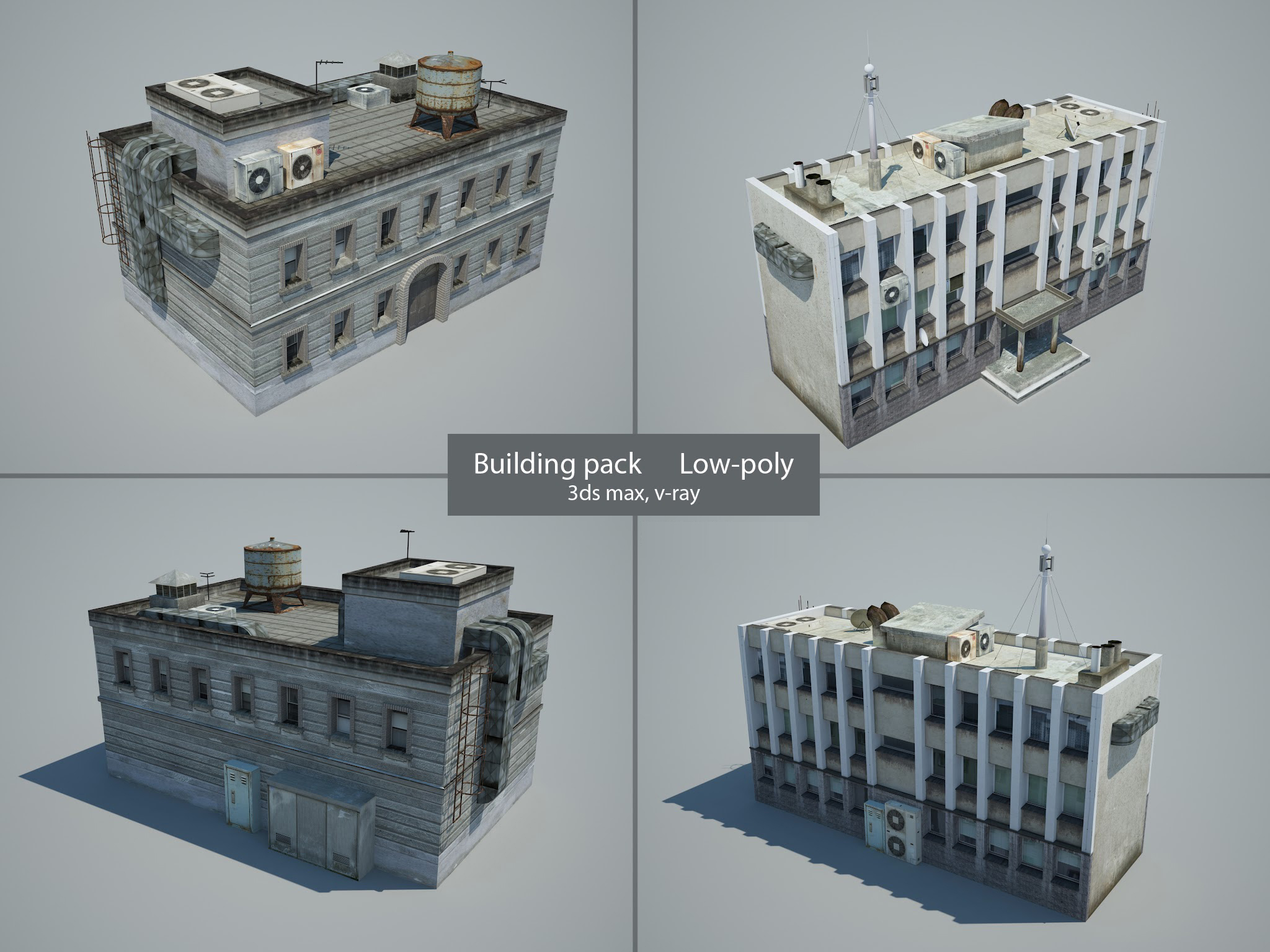 Building_pack_002