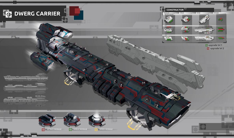 DwergCarrier_Ubuntu