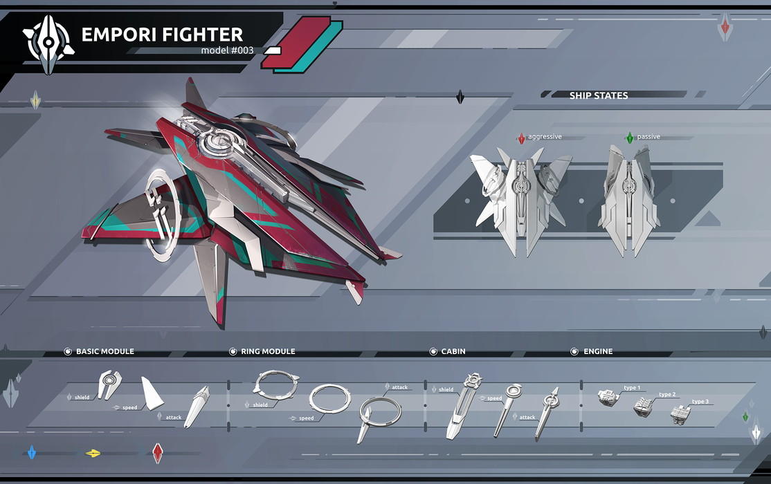 Empori_fighter2_ubuntu
