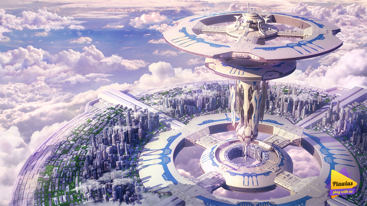 Futuristic_fly_city copy