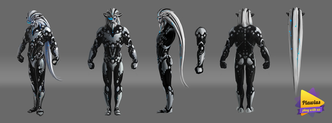 Iuny_armour_for_3d_final_small