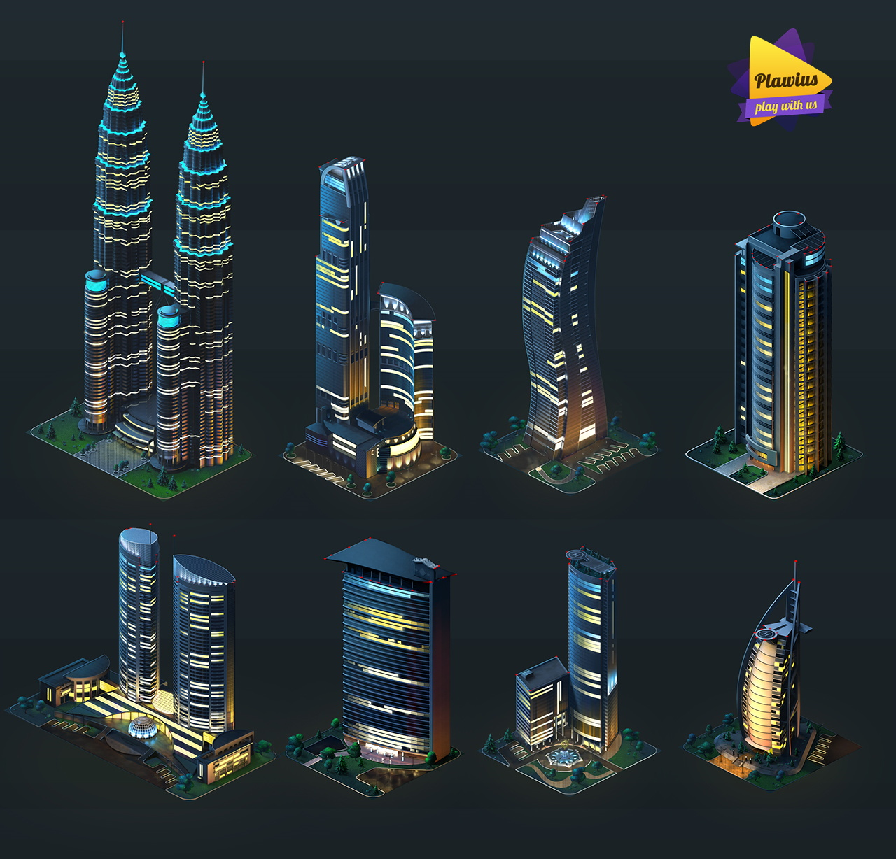 high_buildings_-showcase