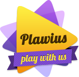Art outsourcing | Plawius