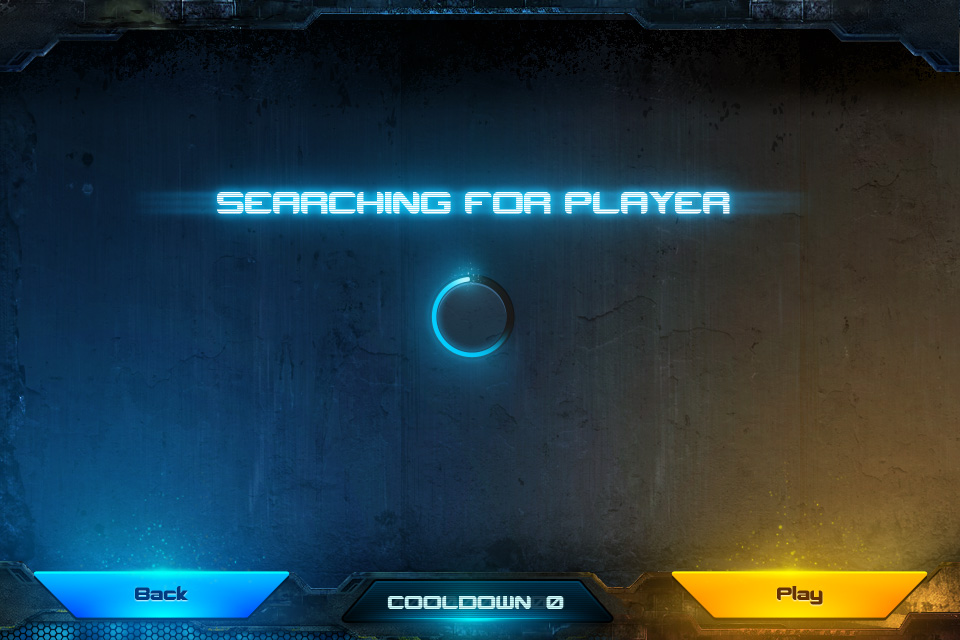 searching_for_player_loading