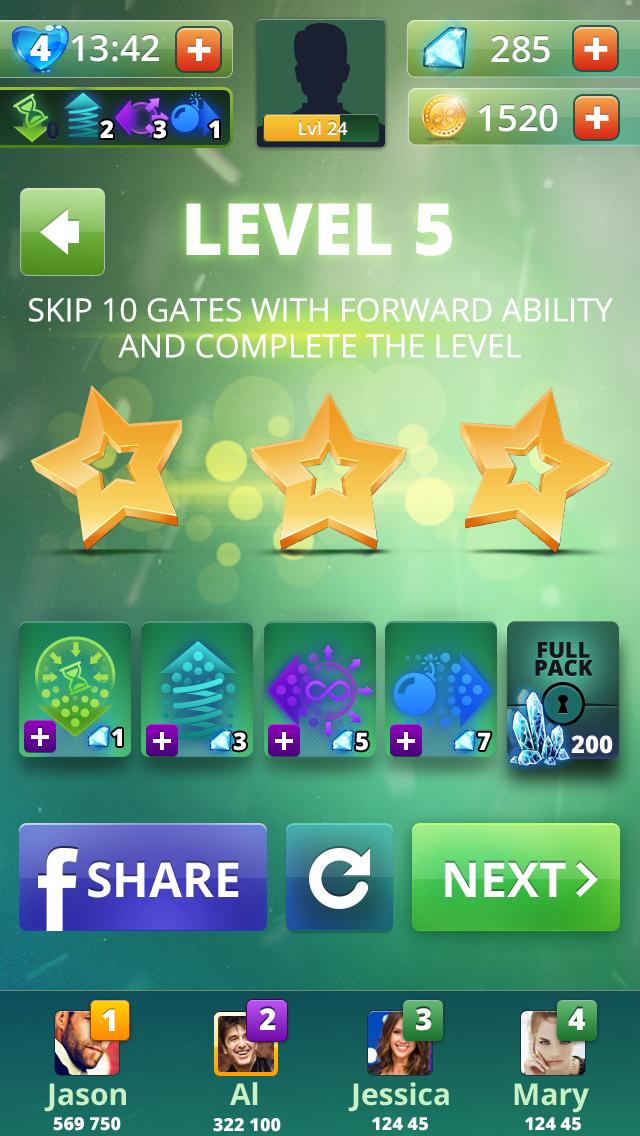 start_game_new 2