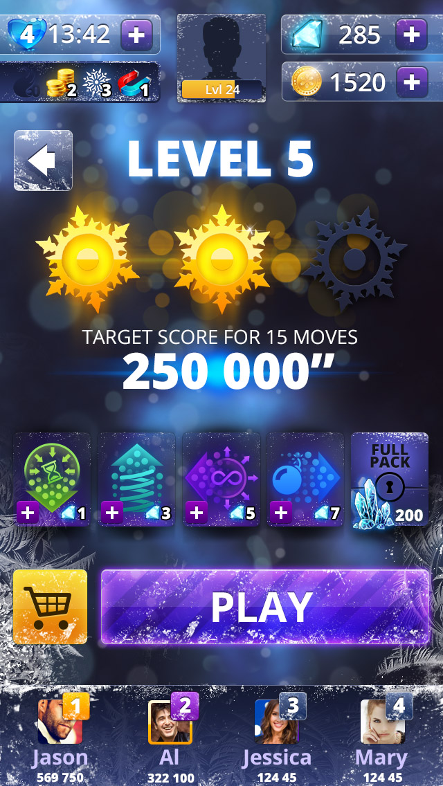 start_game_new